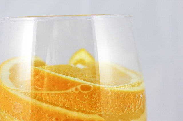 Sip on this: Healthier alcohol alternatives
