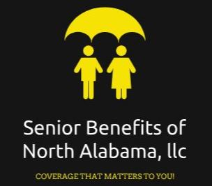 Senior Benefits of North Alabama