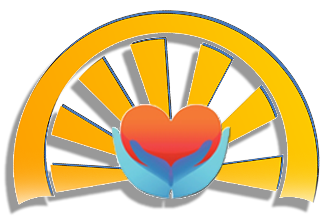 HEARTLIGHT WELLNESS OF SANTA FE