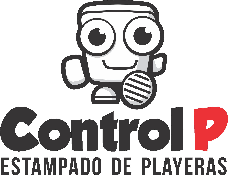 Control P Playeras Estampadas En Aguascalientes