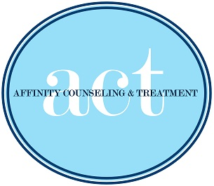 Affinity Counseling & Treatment