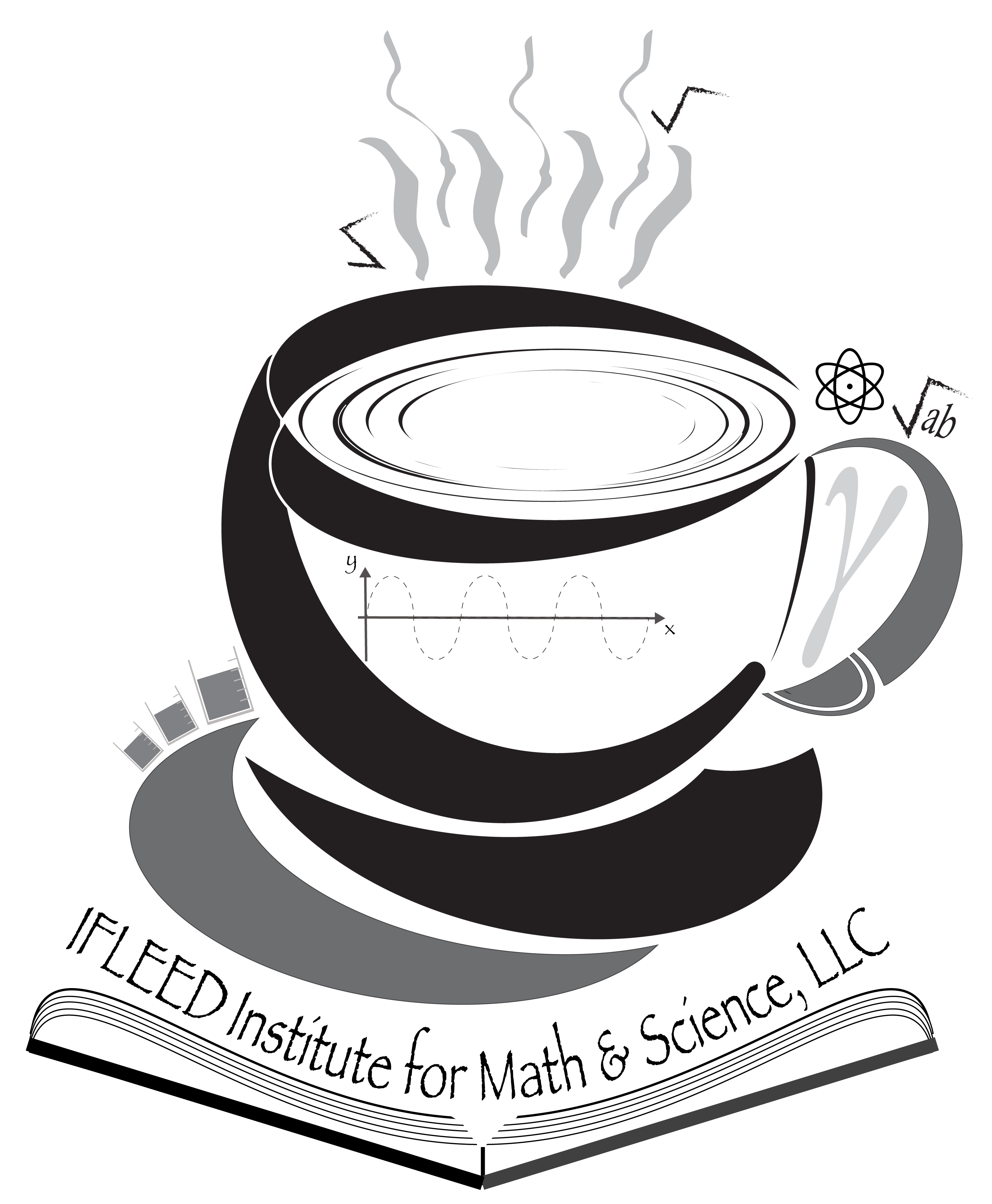 IFLEED Institute of Math and Science