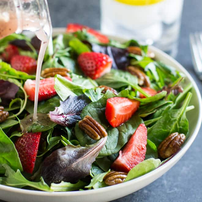 Strawberry-Spinach-Salad-jpg