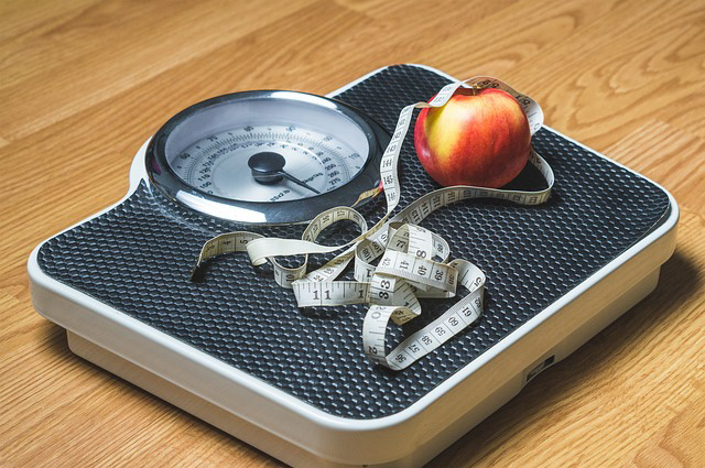 Cannabis and Weight Loss: Shedding Pounds With THC, CBD