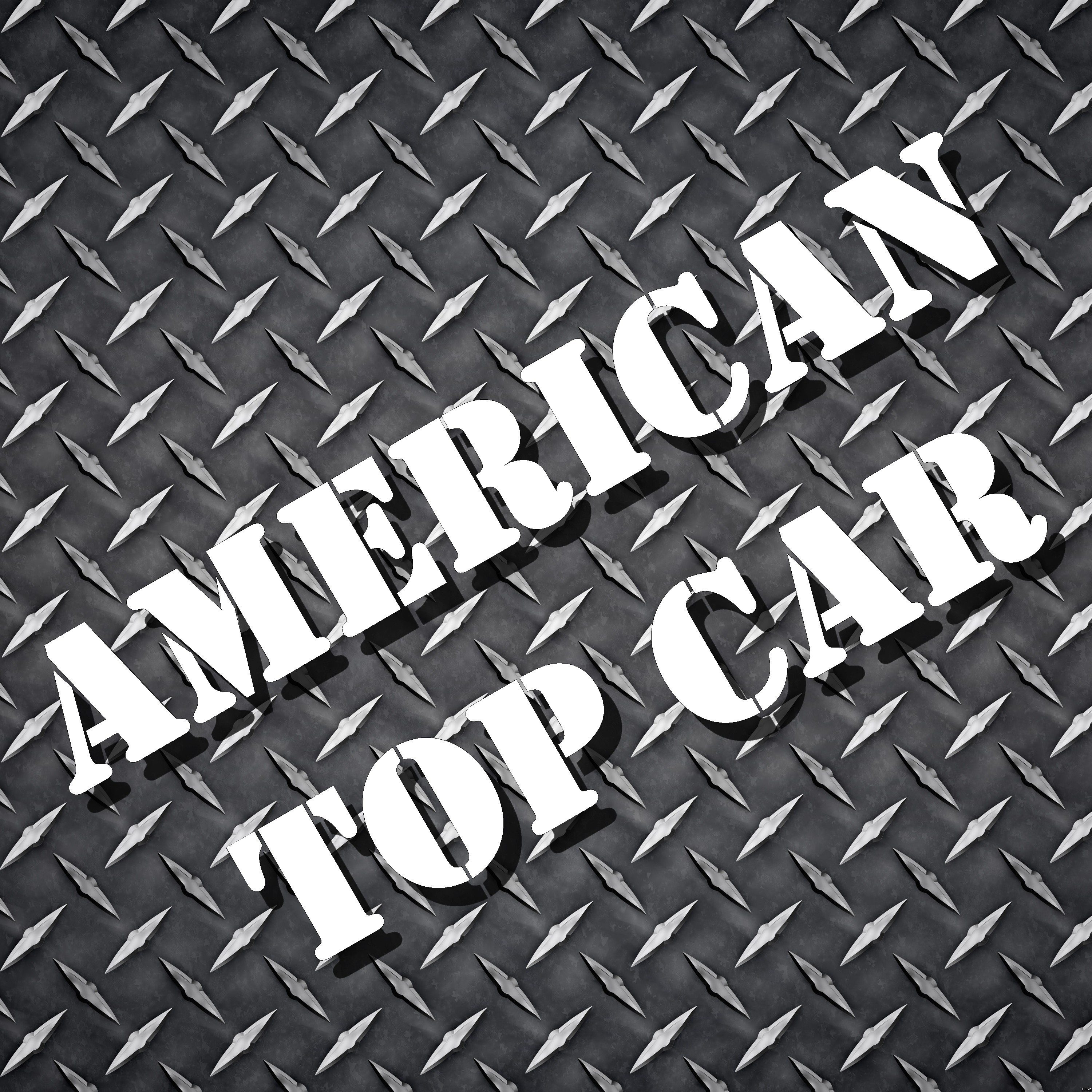 American Top Car, LLC