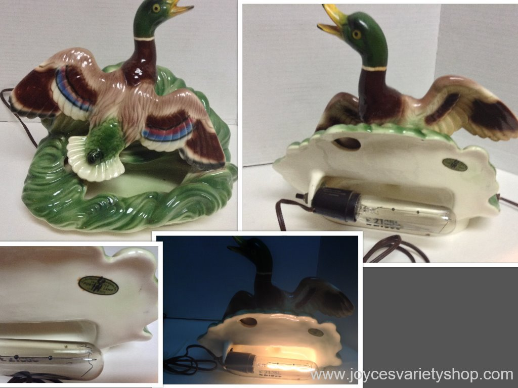 tv_lamp_mallard_collage.jpg