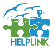 logo for Helplink