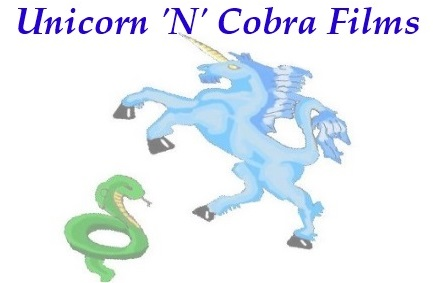 Unicorn 'N' Cobra Films