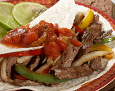 beef-fajitas-larger_1jpg