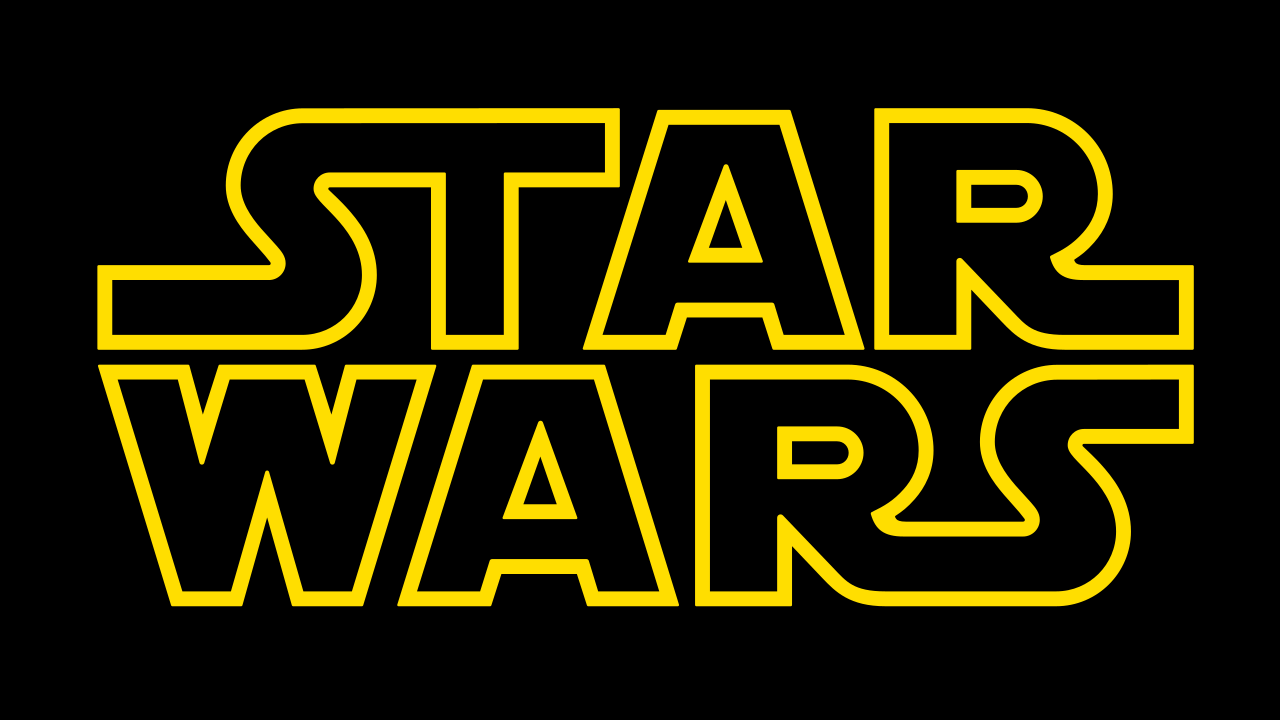 Star Wars, Star Wars 2023, New Star Wars Movie