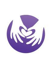 Logo_onlyJPG