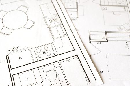 architect-architecture-blueprint-build-271667 1jpg