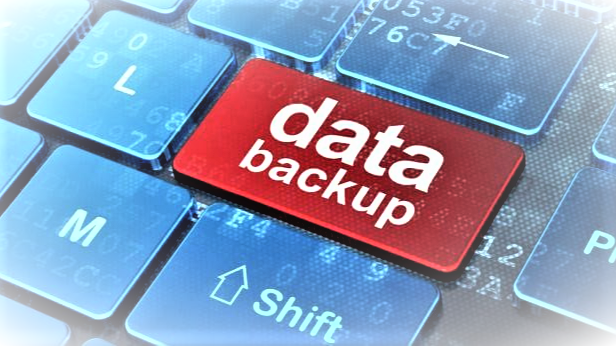 Happy World Backup Day!