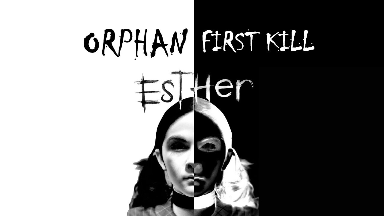 Orphan First Kill wiki page wikimovie wiki movie wiki