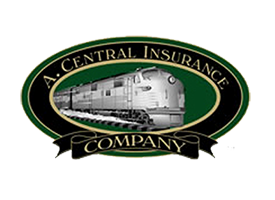 a-central-insurancepng