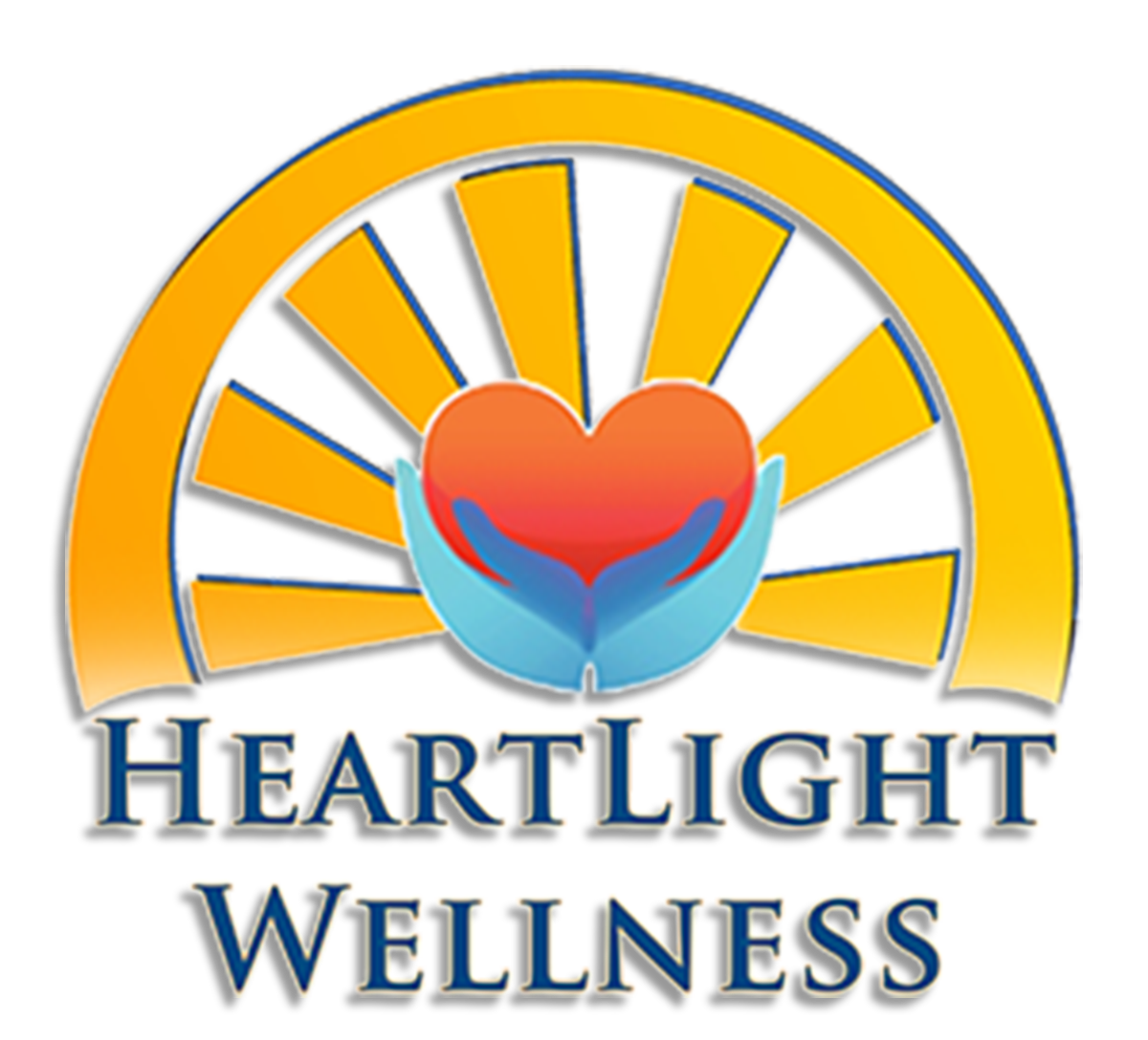 HEARTLIGHT LOGO V30  2x2 drop shadowpng