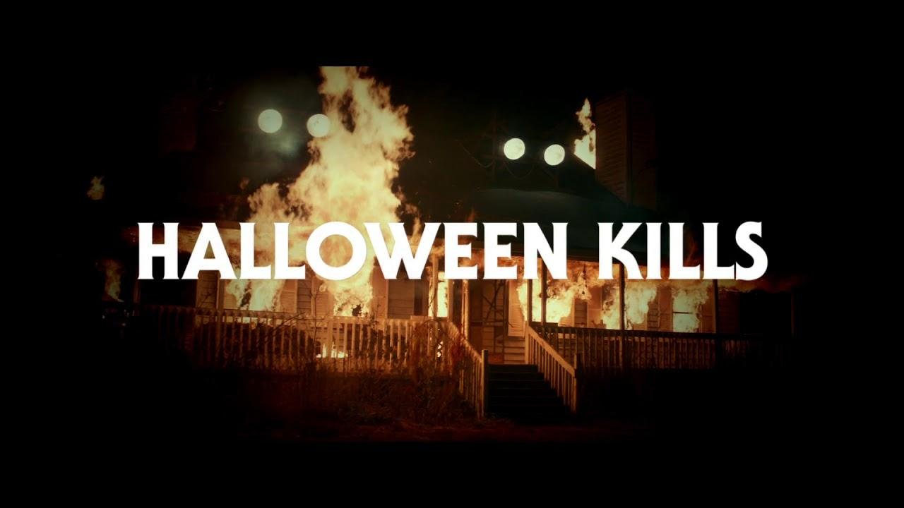 Halloween Kills wiki wikimovie wiki movie