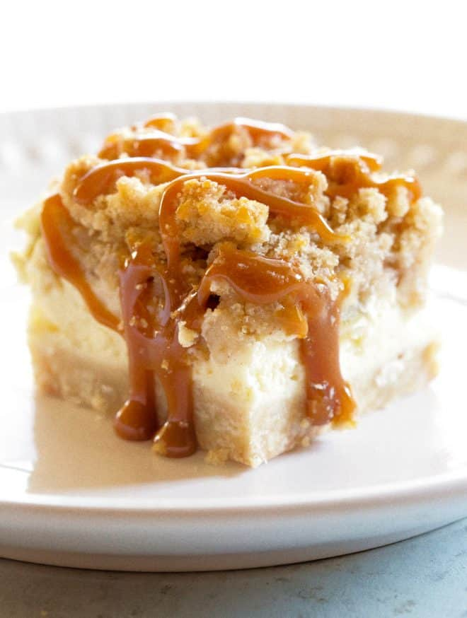 caramel-apple-cheesecake-bars-6-660x874jpg