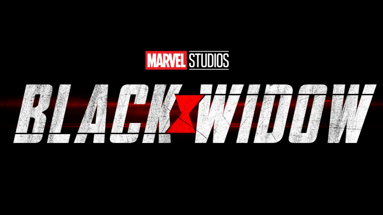 Black Widow wiki page wikimovie wiki movie