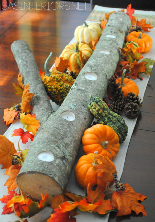 Log-Centerpiece_1-562x800-526x750 1jpg
