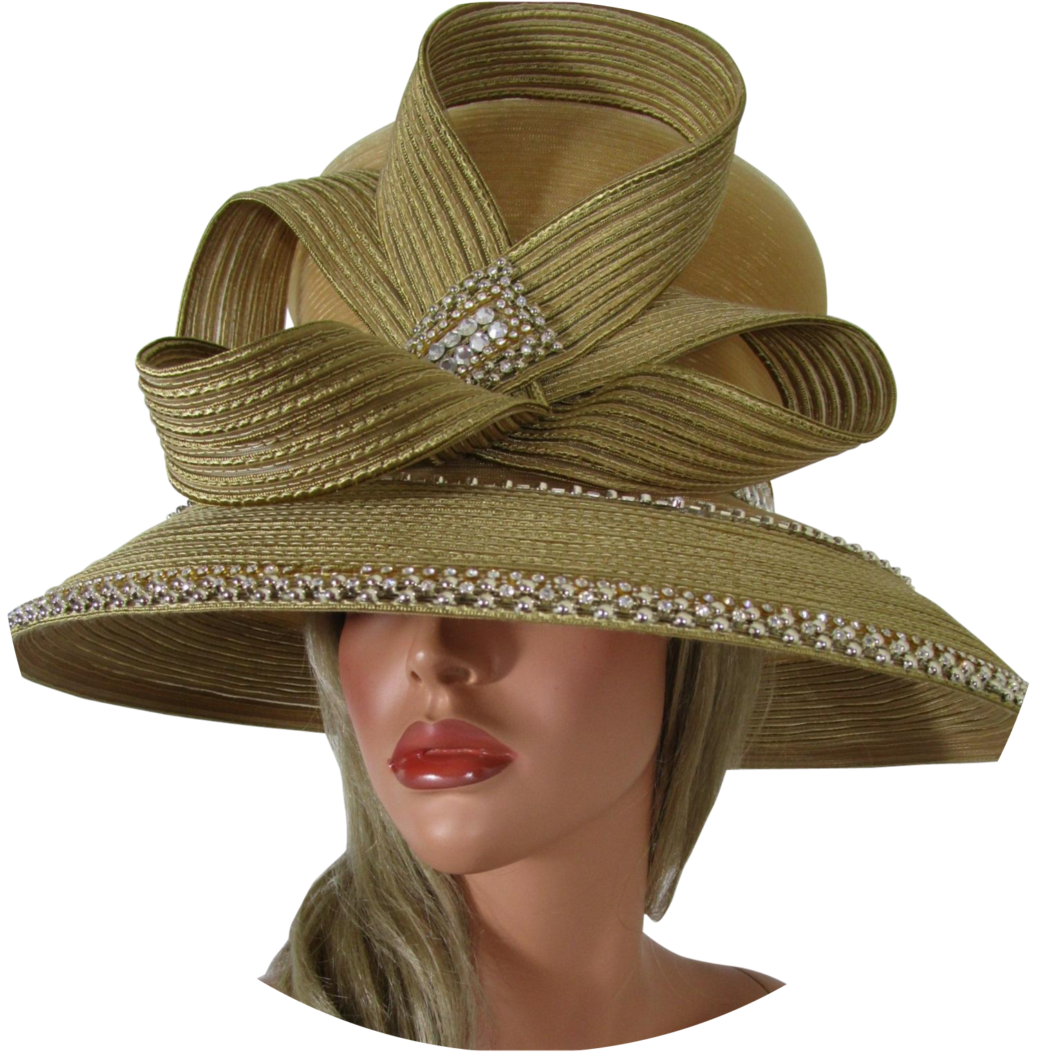 church-hat-png-5png