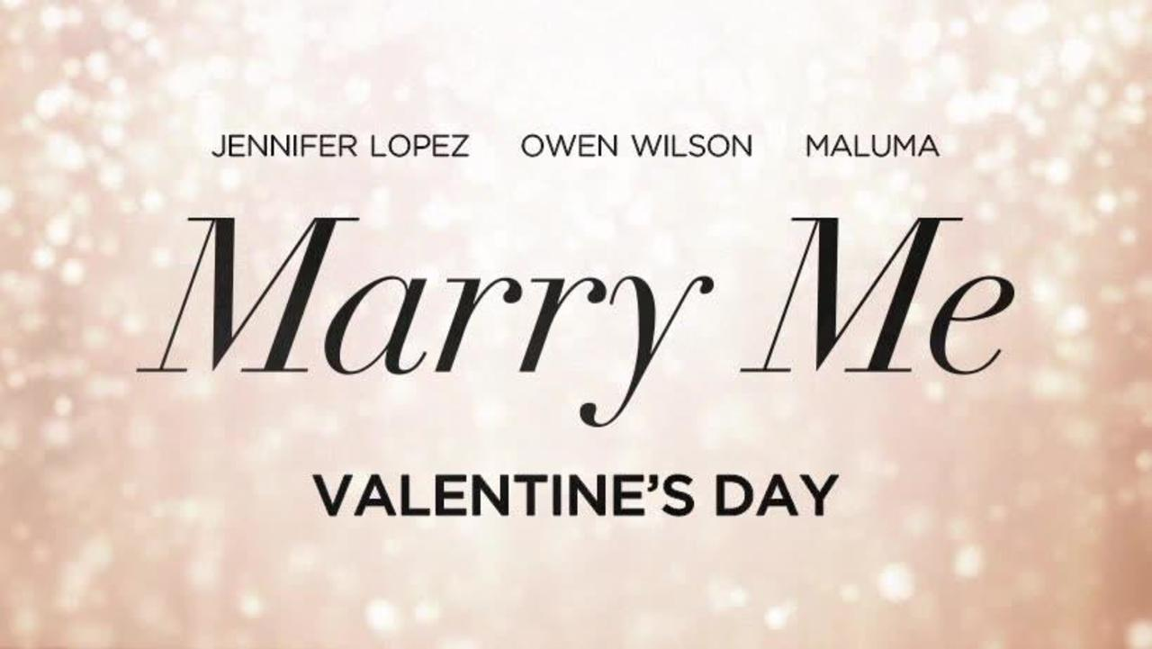 Marry Me Movie wiki wikimovie wiki movie wiki page