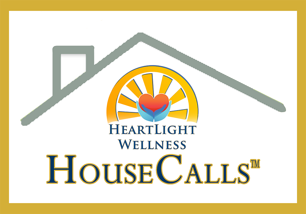 HEARTLIGHT HOUSE CALL LOGO V3png