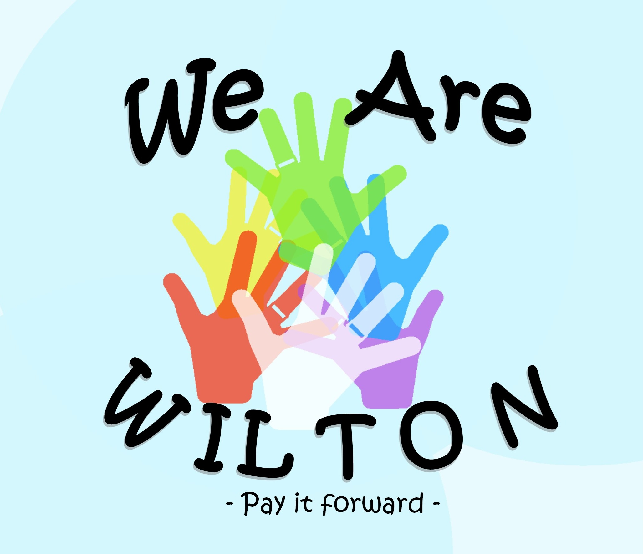 WeAreWilton Featured on CBS News