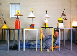 bennett-tablelampsjpg
