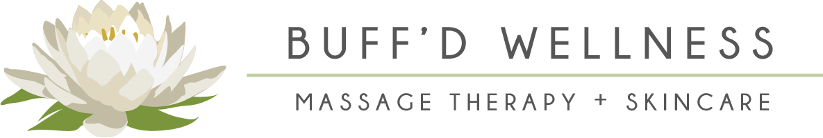 buffdwellness.com
