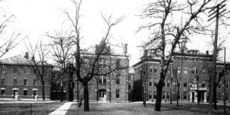 1908CityHospital15x30jpg