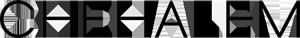 Chehalem-Logo-web-bw-300pxpng