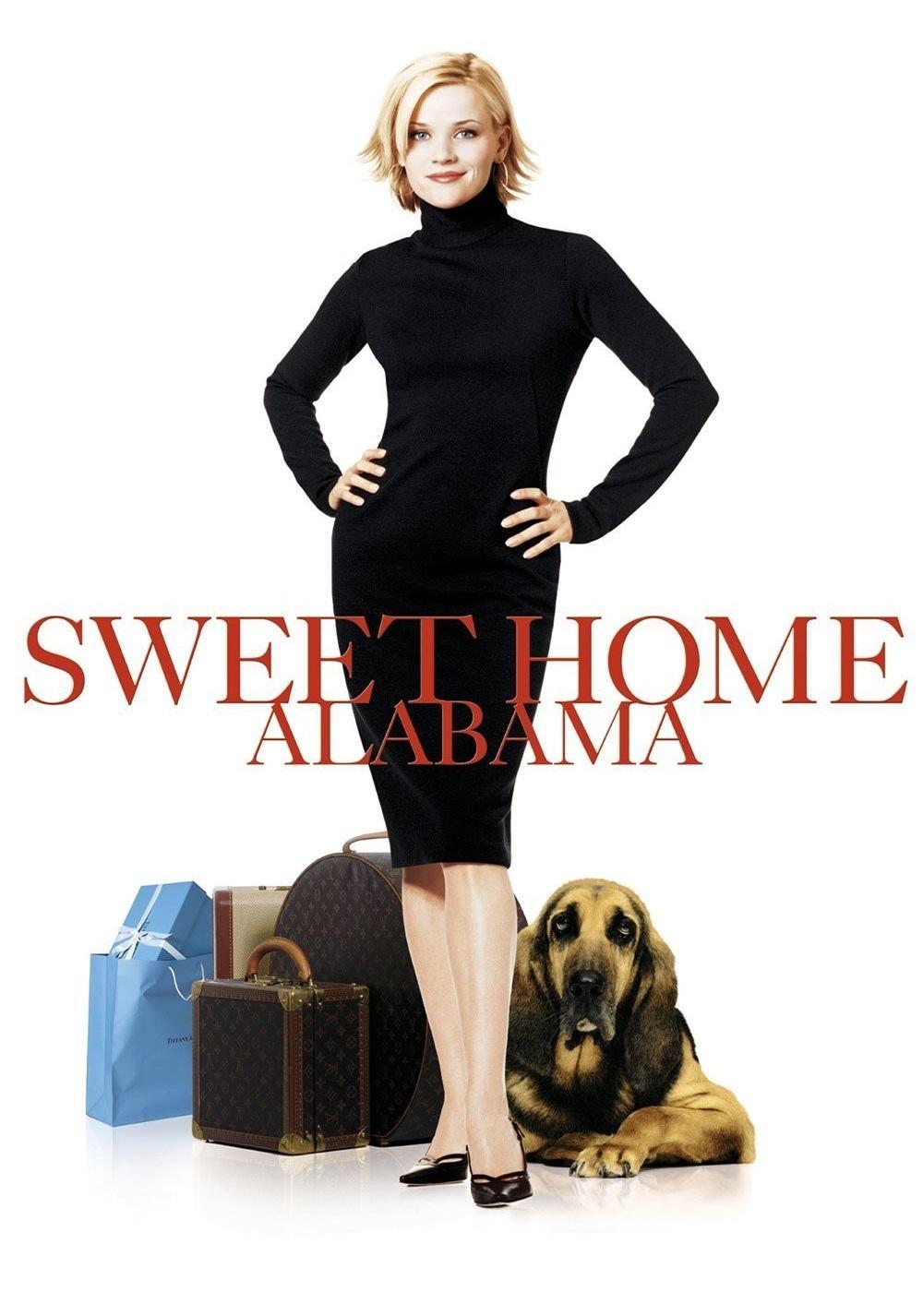 sweet-home-alabama-549e85f682febjpg