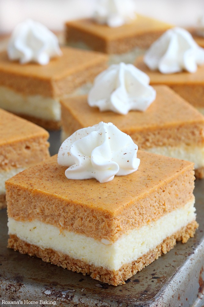 pumpkin-cheesecake-bars-recipe-2jpg