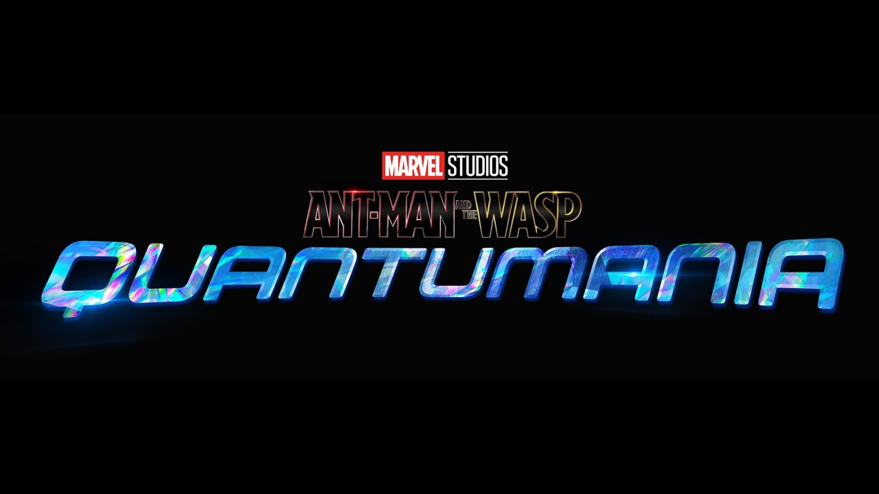 Ant-Man and the Wasp 3 wiki page wikimovie wiki movie MCU Marvel Studios