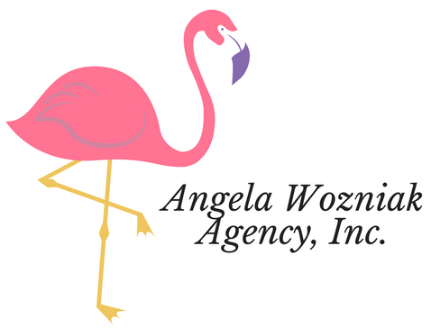 Angela Wozniak Agency, Inc.