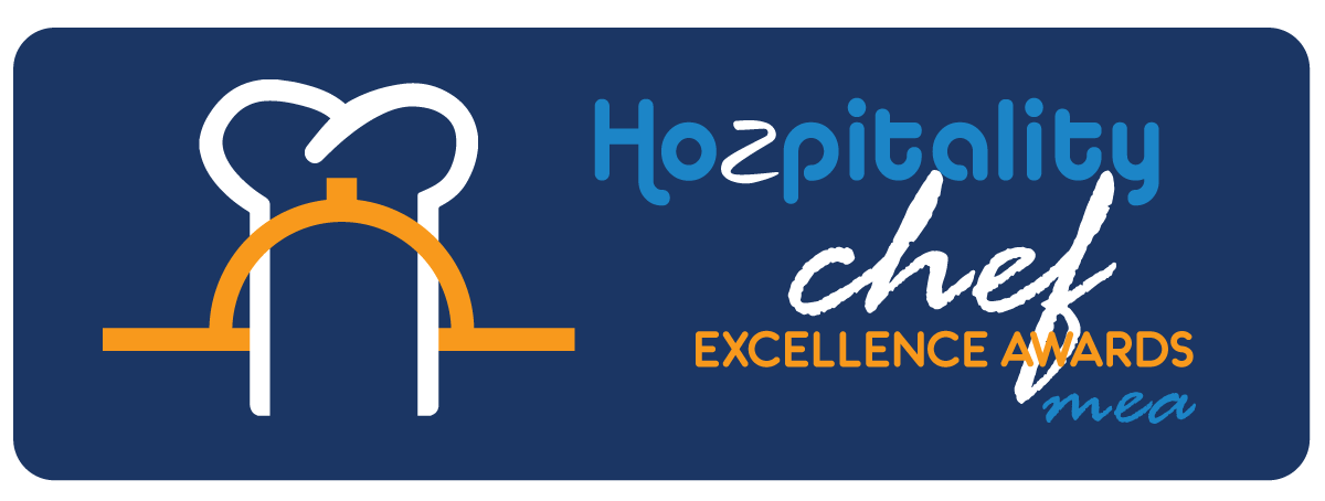 Horizontal Logo png