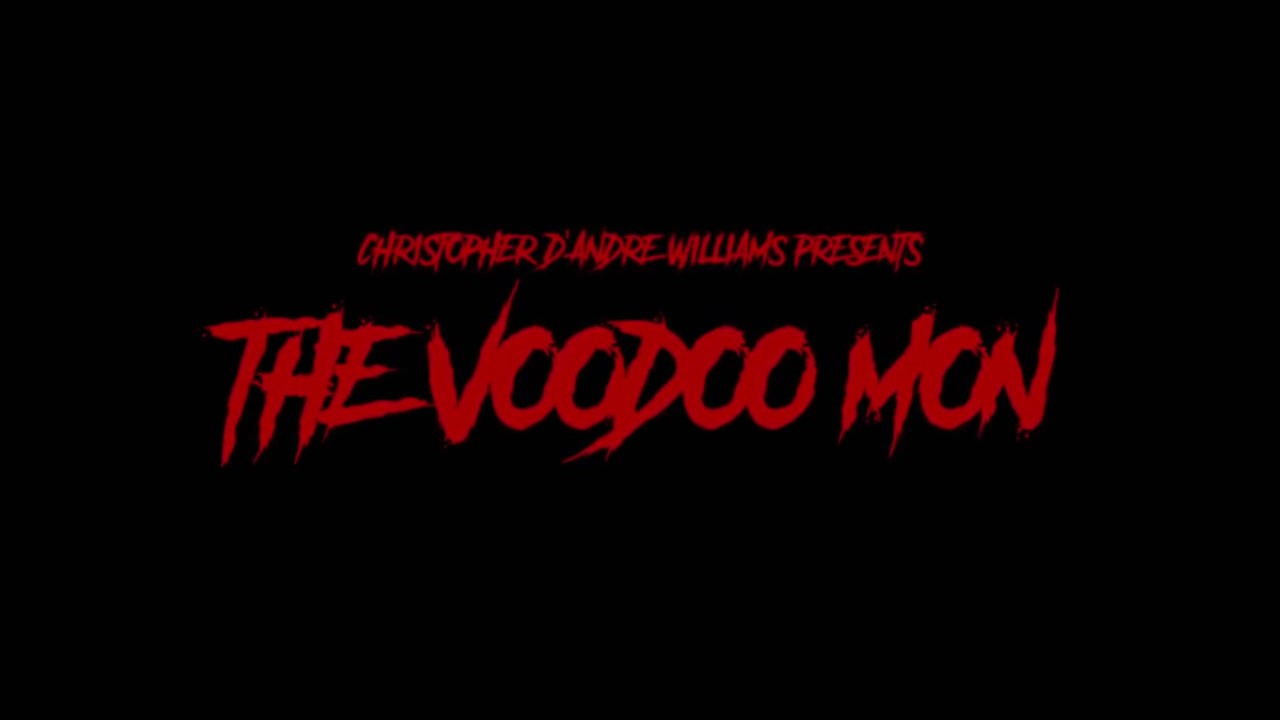 The Voodoo Mon Movie wikimovie wiki movie