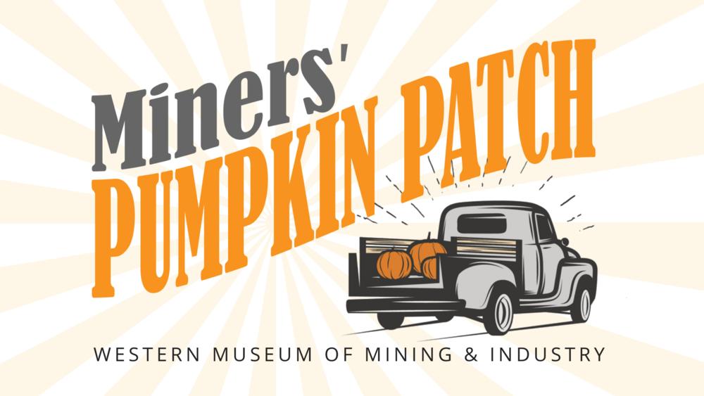 MinersPumpkinPatch-Basicpng