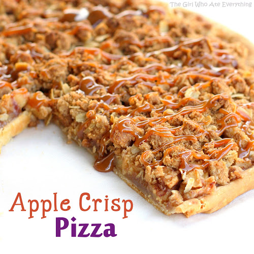 apple-crisp-pizzajpg