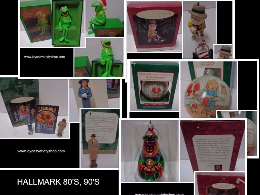 HALLMARK ALL ORNAMENTS collage-2017-11-09.jpg