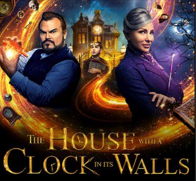 clock houseJPG