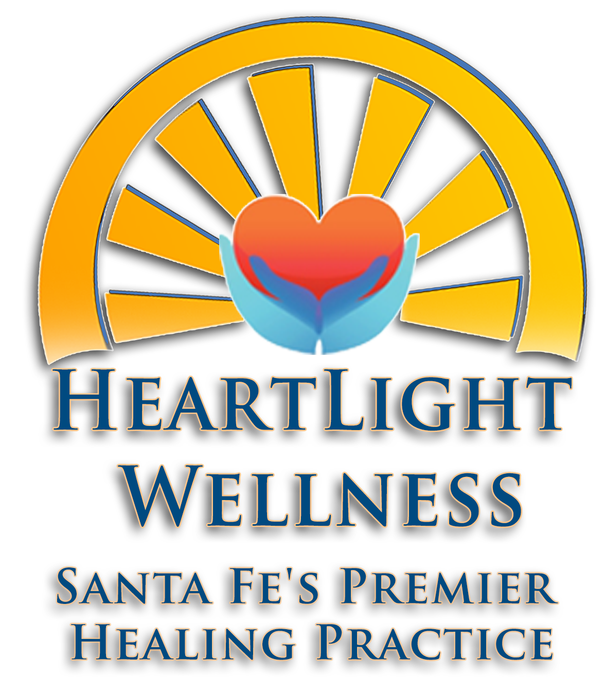 HEARTLIGHT LOGO V-99 website logopng