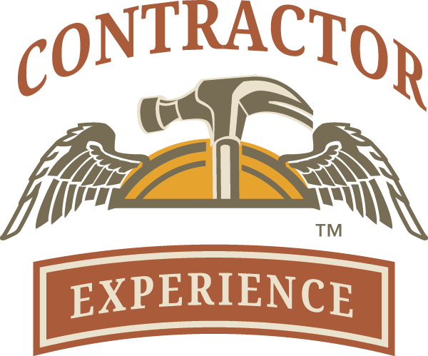ContractorExperiencepng