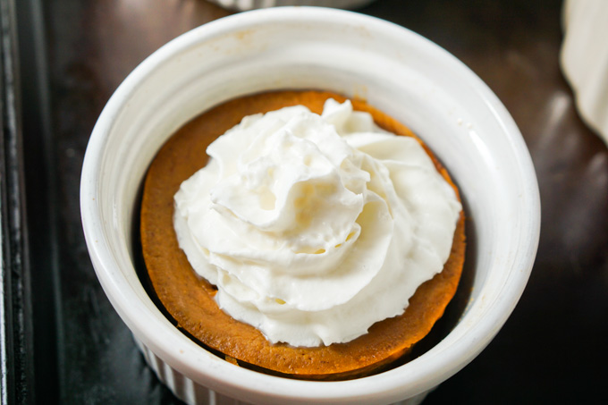 pumpkin-pie-f3jpg