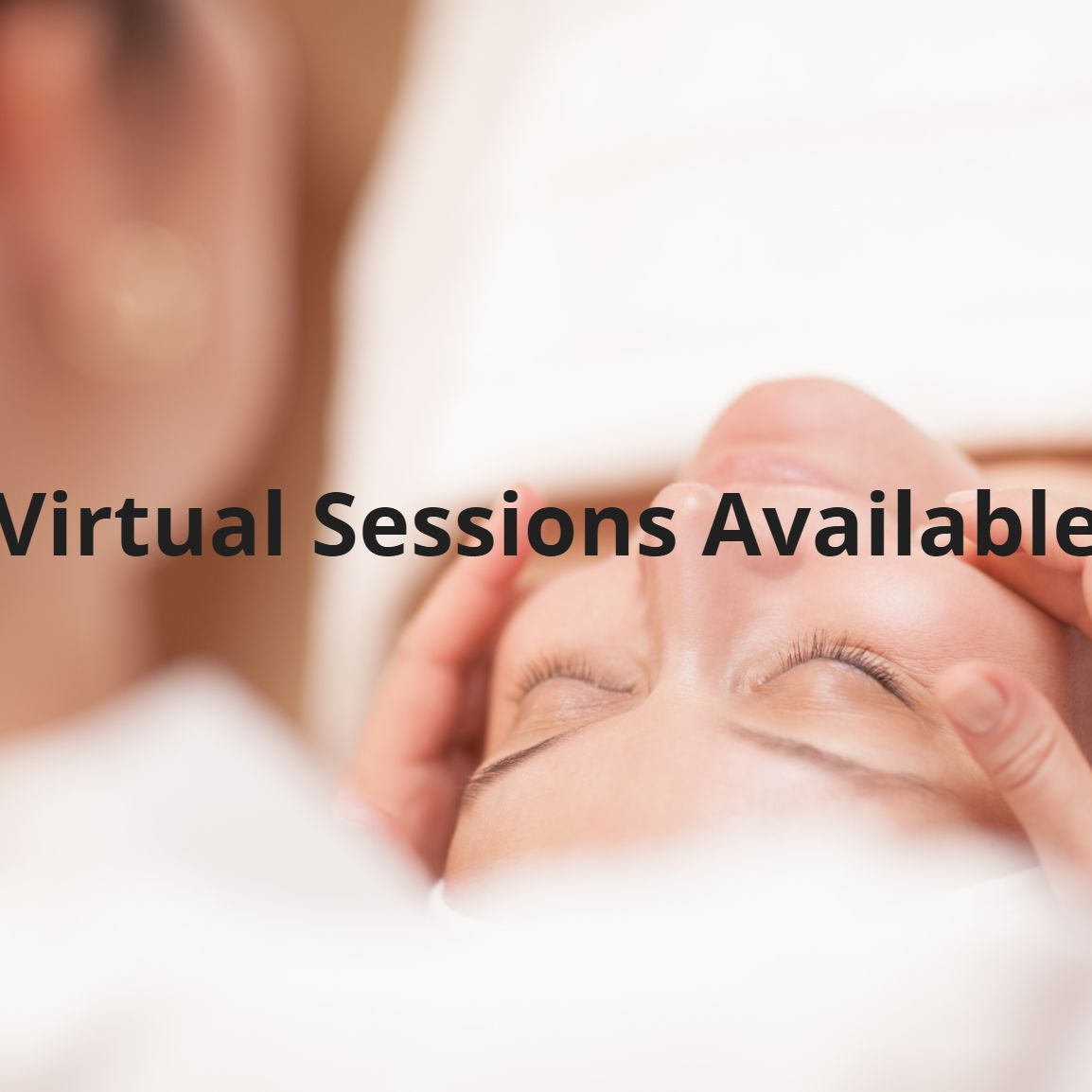 virtual skin consultations, virtual skin analysis