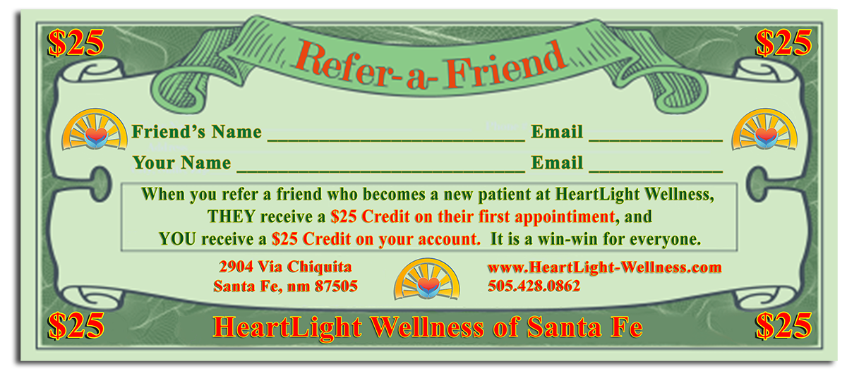 AAA PATIENT REFERRAL VOUCHER V2 new 1-22-20 for websitepng