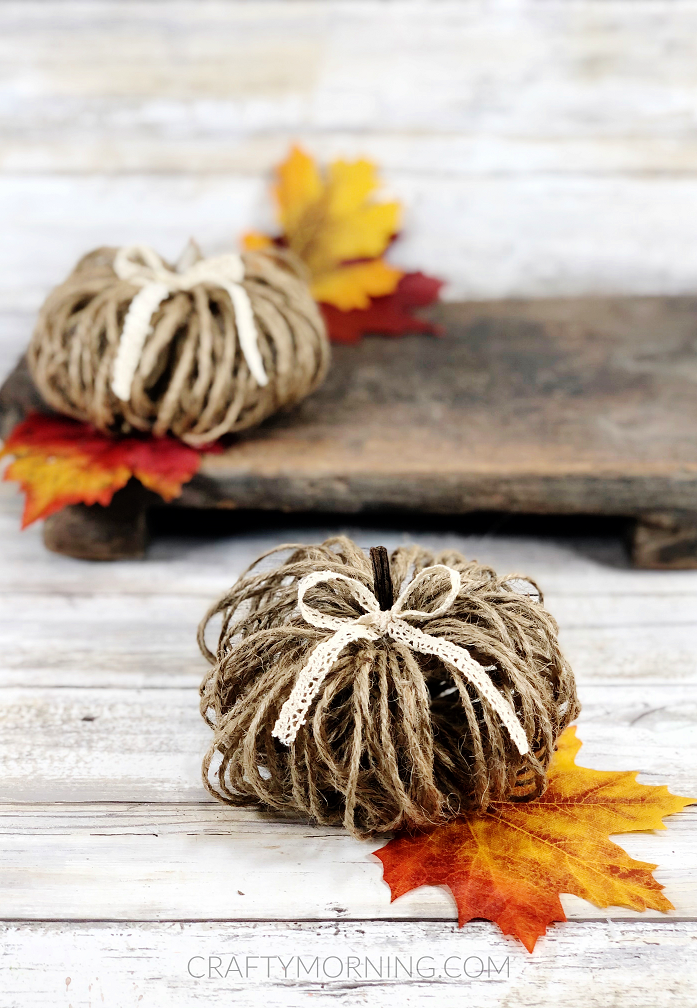 diy-twine-pumpkins-craftpng