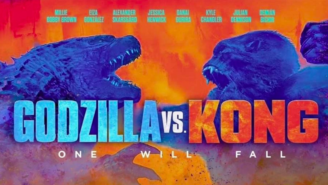Godzilla vs Kong wiki page wikimovie wiki movie
