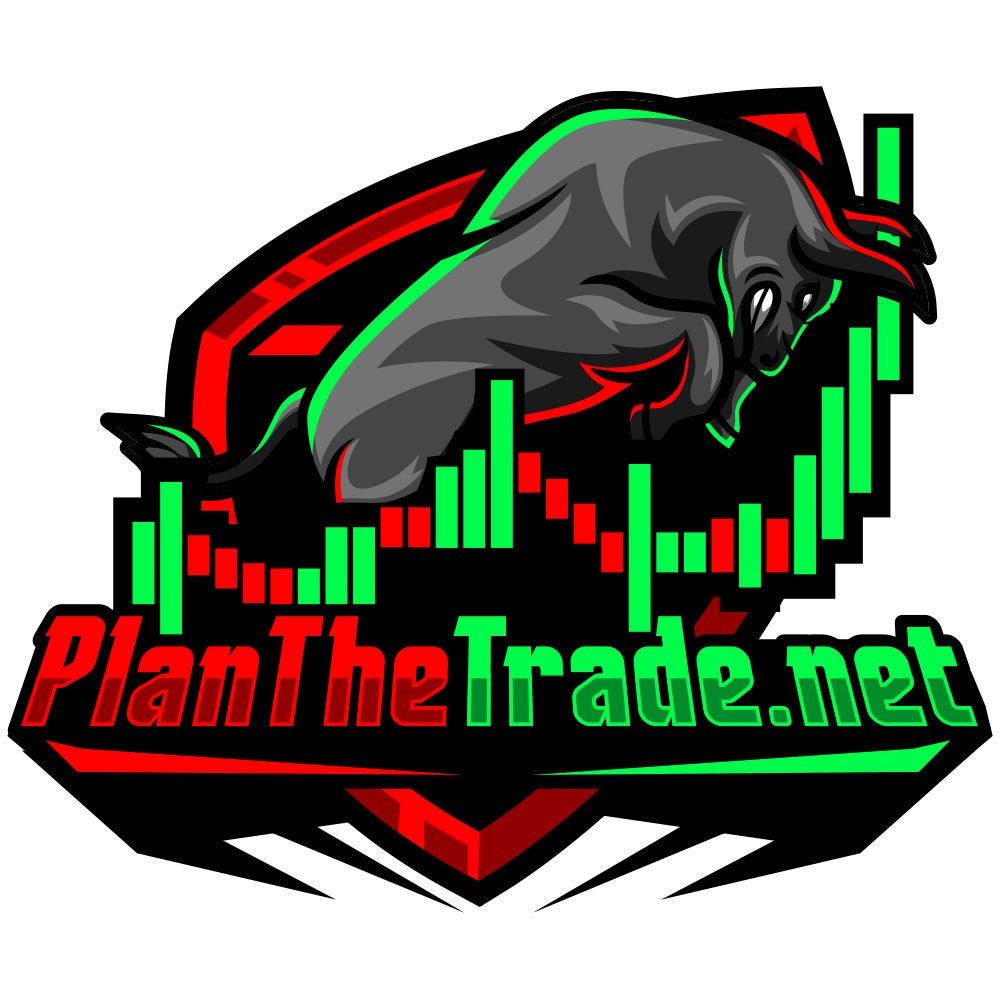 Plan The Trade.net (Plan The Trade, Trade The Plan LLC)